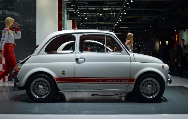 Fiat Abarth 595 SS 2.jpg