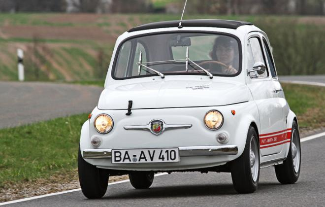 Fiat Abarth 595 SS.jpg
