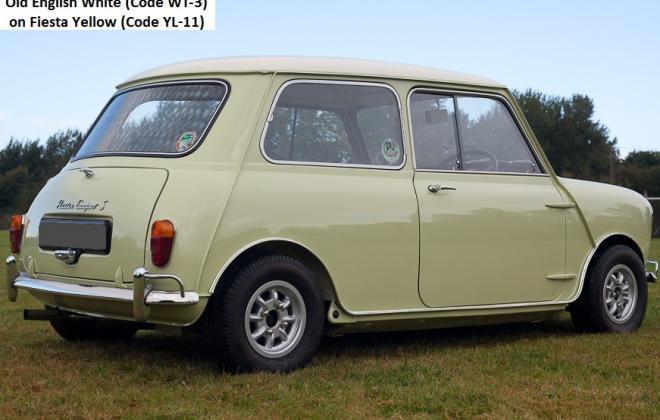 Fiesta Yellow 1071 Cooper S 1964 1.jpg