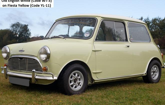Fiesta Yellow 1071 Cooper S 1964.jpg
