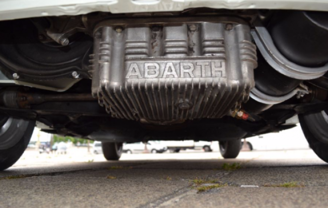 Finned sump abarth.png