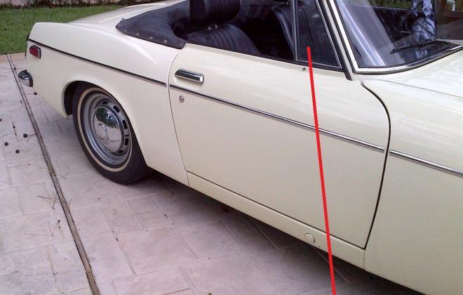 Fixed window datsun 2000 roadster.JPG