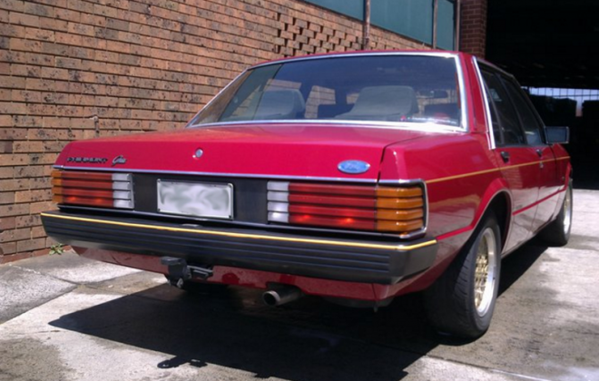 Ford Fairmont Ghia XE ESP Hermitage red paint code L (2).png