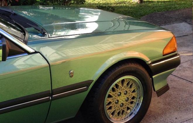 Ford Fairmont Ghia XE ESP Jade Green paint code 2 (1).png