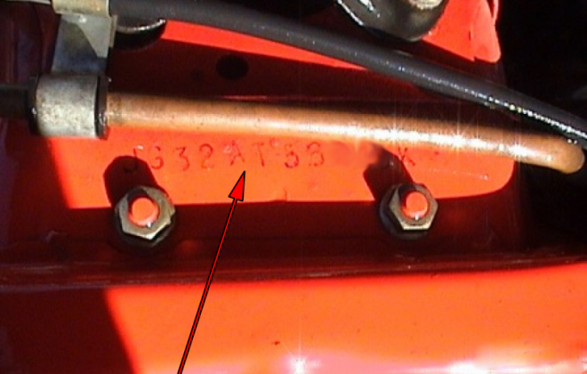 Ford Fairmont Ghia XE ESP chassis number stamping.png
