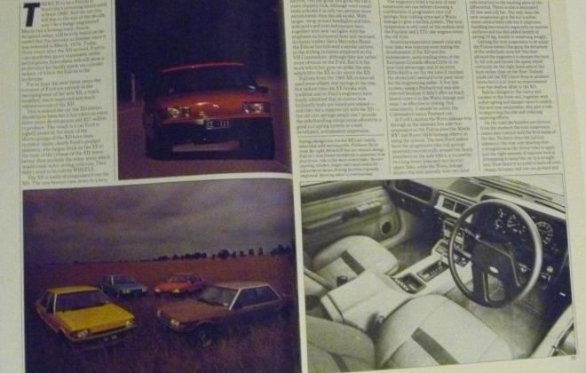 Ford Fairmont Ghia XE ESP magazine article (2).jpg