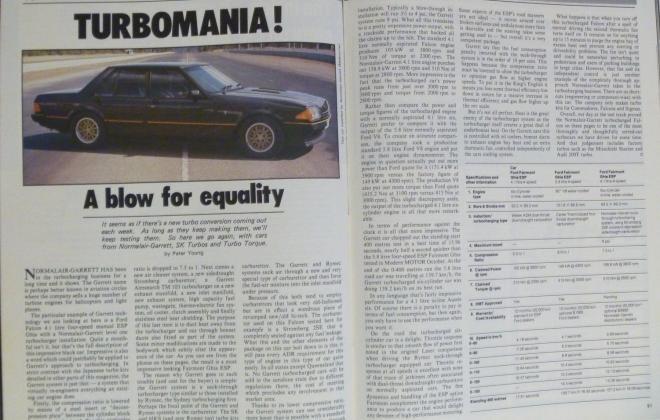 Ford Fairmont Ghia XE ESP magazine article (4).jpg