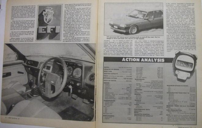Ford Fairmont Ghia XE ESP magazine article (5).jpg