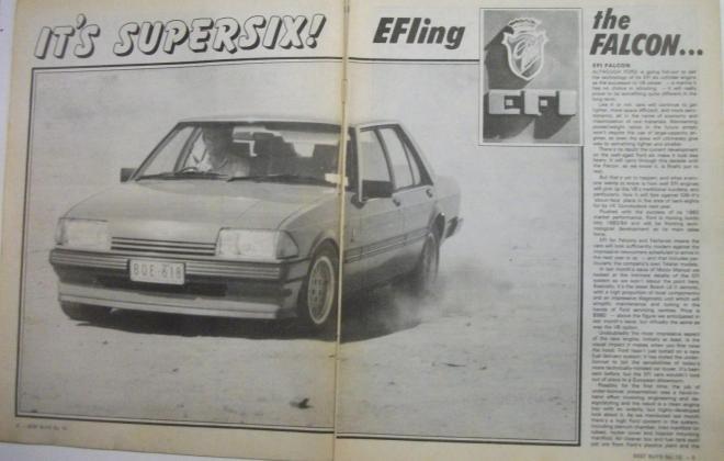 Ford Fairmont Ghia XE ESP magazine article (6).jpg