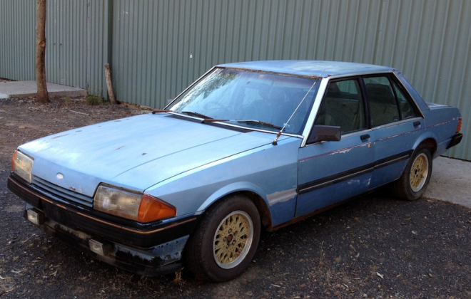 Ford Fairmont XE ESP Ghia Ice Blue paint code A.png