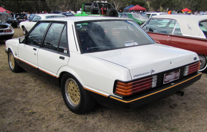 Ford Fairmont XE ESP Sno White on Charcoal paint code 9 (1).png