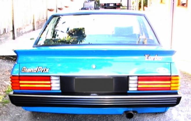 Ford Falcon 1983 XE Dick Johnson Grand Prix True Blue 19.jpg