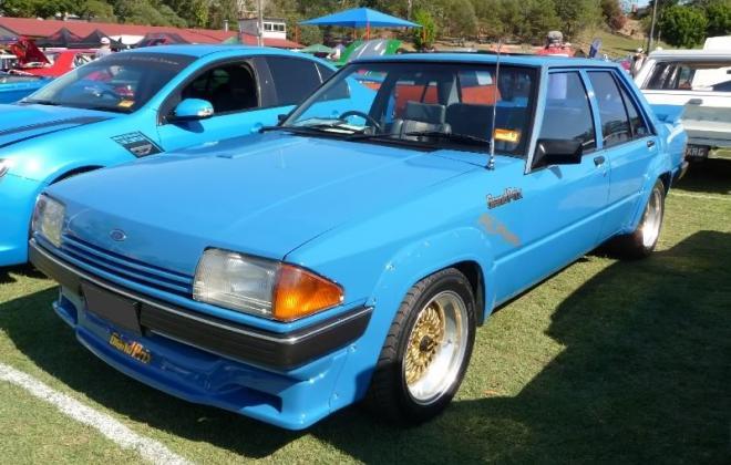 Ford Falcon 1983 XE Dick Johnson Grand Prix True Blue 3.jpg
