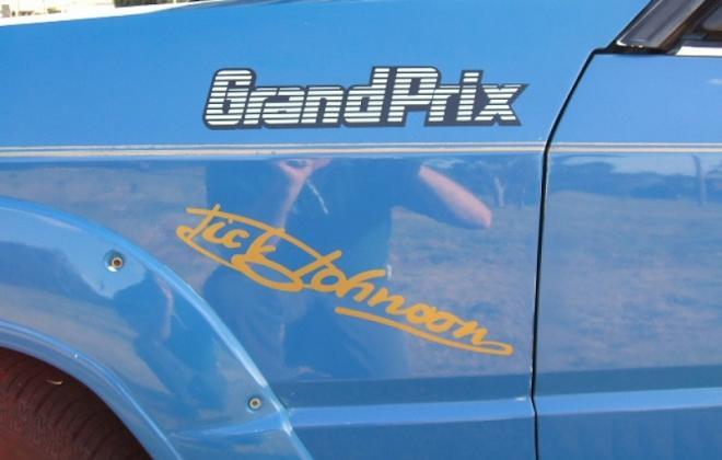 Ford Falcon 1983 XE Dick Johnson Grand Prix True Blue 6.jpg