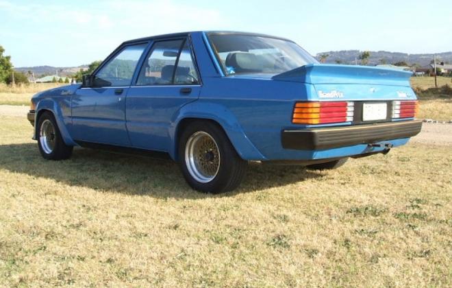 Ford Falcon 1983 XE Dick Johnson Grand Prix True Blue 7.jpg