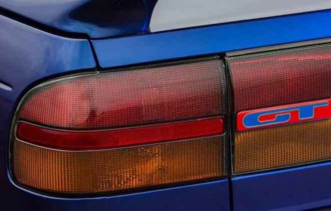 Ford Falcon EB GT reat GT badge.jpg