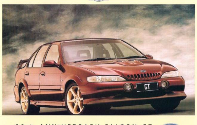 Ford Falcon EL GT brochure image (2).jpg