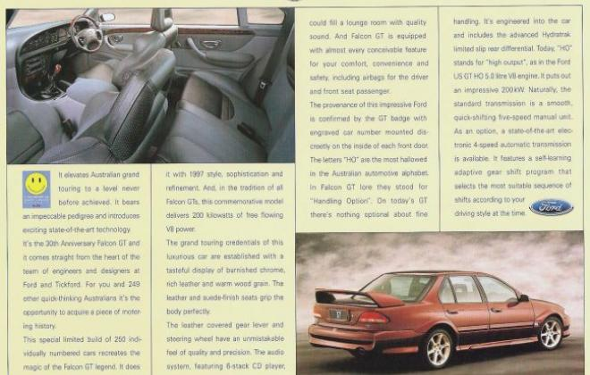 Ford Falcon EL GT brochure image (3).jpg