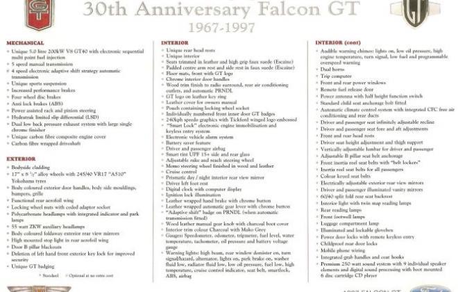 Ford Falcon EL GT brochure image (4).jpg