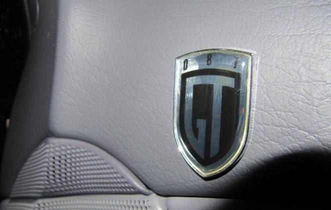 Ford Falcon EL GT door card badge.jpg