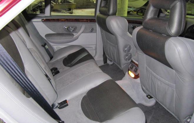 Ford Falcon EL GT rear seats.jpg