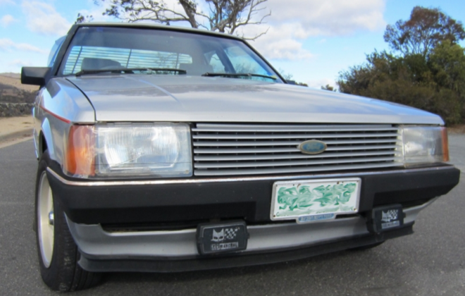 Ford Falcon Fairmont Ghia XD ESP Marchal driving lights fog lights (4).png
