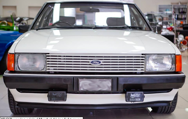 Ford Falcon Fairmont Ghia XD ESP Marchal driving lights fog lights (3).png
