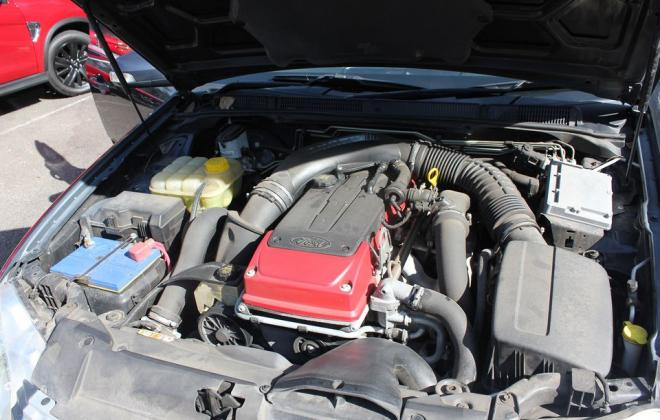 Ford Falcon G6 E Turbo Sedan 2011 dark grey pictures (4).jpg
