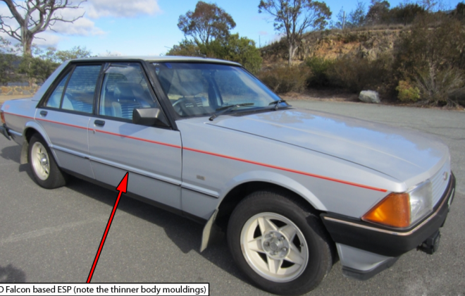 Ford Falcon XD ESP 1980 (3).png
