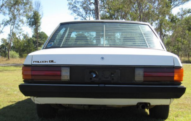 Ford Falcon XD ESP 1980 (1).png