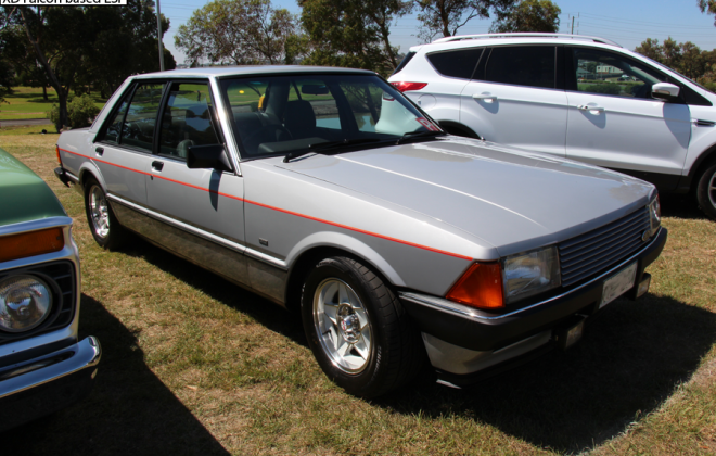 Ford Falcon XD ESP 1980 (2).png