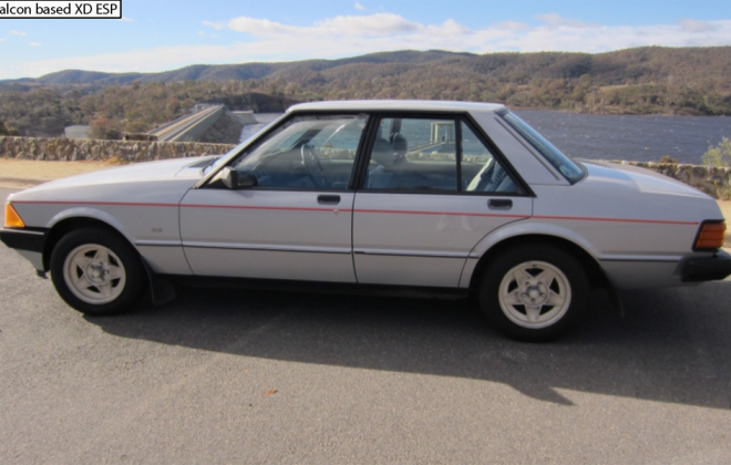Ford Falcon XD ESP 1980 (4).png