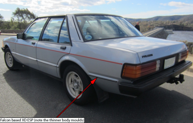 Ford Falcon XD ESP 1980 (5).png