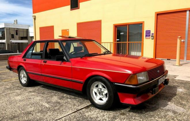 Ford Falcon XD ESP 6 cylinder rare 2020 images (1).jpg