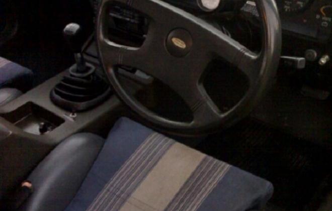 Ford Falcon XE Dick Johnson Grand Prix Turbo 1983 car number 2 (1).jpg