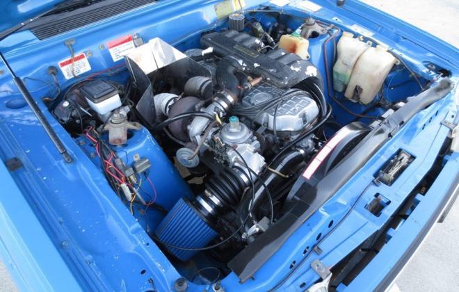 Ford Falcon XE Grand Prix Turbo - Dick Johnson (12).jpg