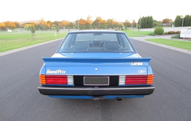 Ford Falcon XE Grand Prix Turbo - Dick Johnson (13).jpg