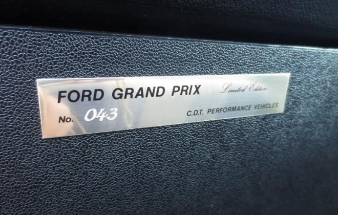 Ford Falcon XE Grand Prix Turbo - Dick Johnson (9).jpg