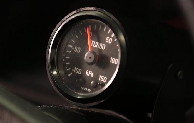 Ford Falcon XE Grand Prix Turbo Dick Johnson Edition interior (7).png