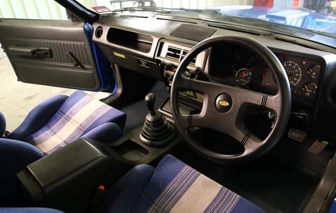 Ford Falcon XE Grand Prix Turbo Dick Johnson Edition interior (2).png