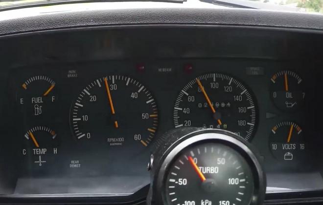 Ford Falcon XE Grand Prix Turbo Dick Johnson Edition interior (8).png