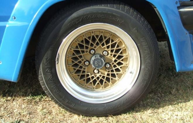 Ford Falcon XE Grand Prix Turbo Enkei wheels.jpg