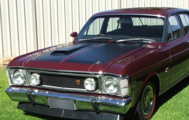 Ford Falcon XW GT Imperial Burgundy paint image.png