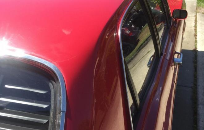 Ford Falcon XW GT roofline.jpg