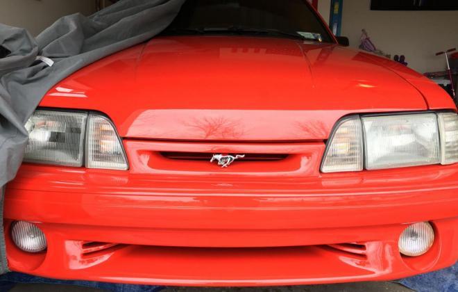 Ford Mustang Cobra SVT 1993 Red images (3).jpg