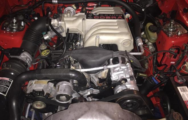 Ford Mustang Cobra SVT 1993 Red images (4).jpg
