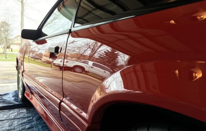 Ford Mustang Cobra SVT 1993 Red images (6).jpg