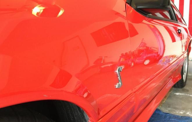 Ford Mustang Cobra SVT 1993 Red images (9).jpg