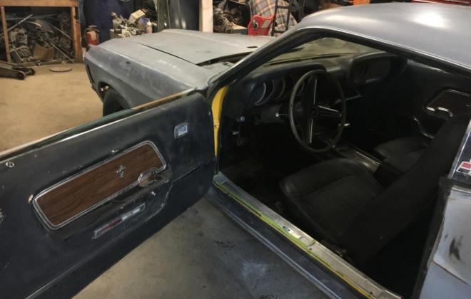 Ford Mustang Mach 1 door cards.jpg