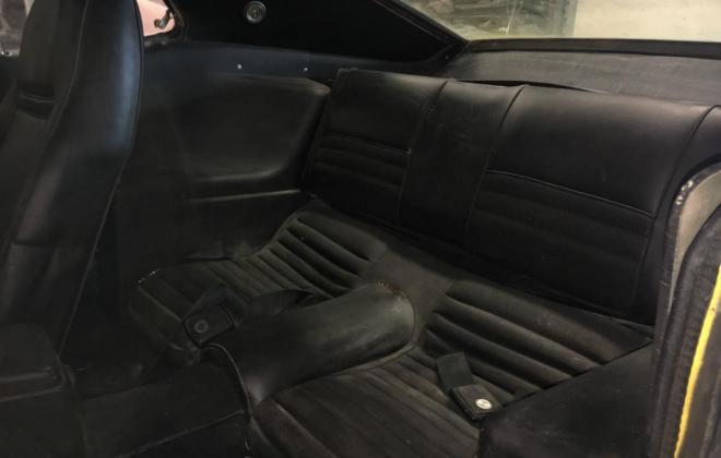 Ford Mustang Mach 1 rear seats.jpg